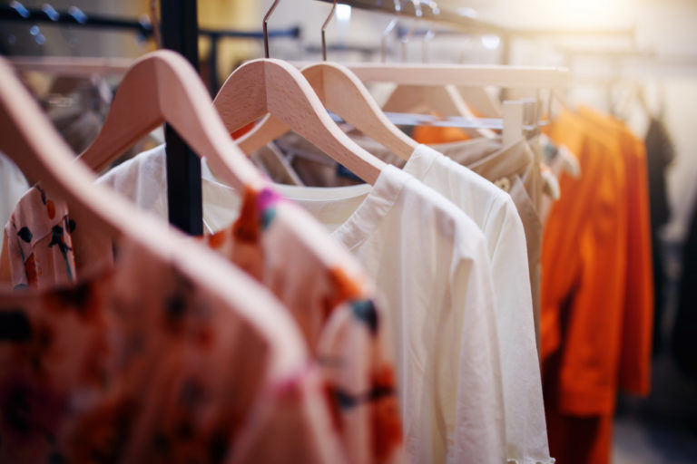Enclothed Cognition: How Clothes Affect the Mood and Behavior