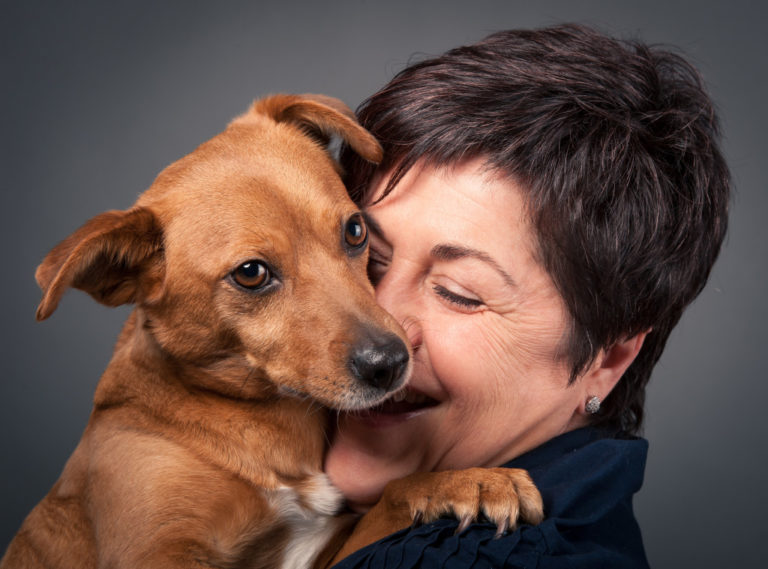 Expecting Moms with Pets: Is Keeping Them Around You Safe?