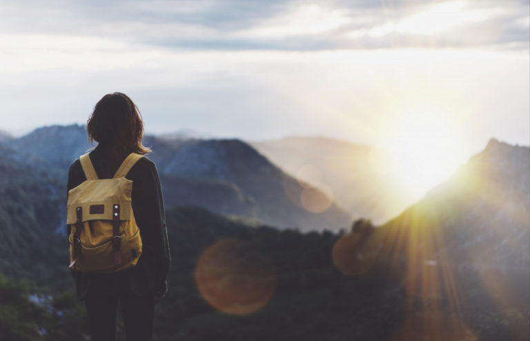 Hike for Your Soul: Hiking Tips Every Beginner Should Know