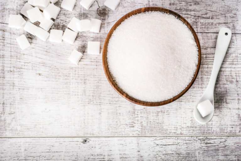 Are Sugar and Exercise a Good Combination to Keep Your Body Healthy?