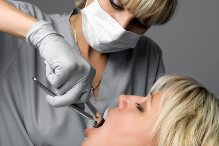 Three Common Causes of Dental Anxiety and How to Address Them